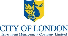 City of London Investment Management Company