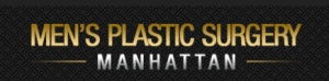 Male Plastic Surgery New York