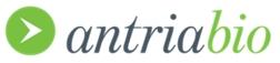 AntriaBio, Inc.