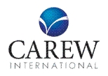 Carew International
