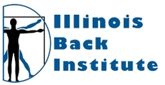 Illinois Back Institute