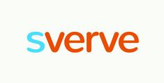 Sverve Inc