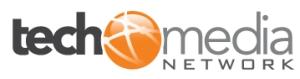 TechMedia Network