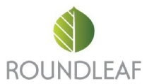 Roundleaf, Inc