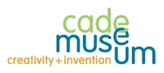 Cade Museum for Creativity + Invention