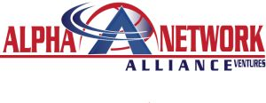 Alpha Network Alliance Ventures Inc.