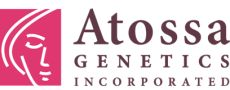 Atossa Genetics Inc.