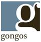 Gongos, Inc.
