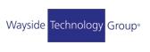 Wayside Technology Group