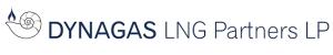 Dynagas LNG Partners LP