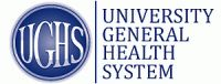 University General Health System, Inc.