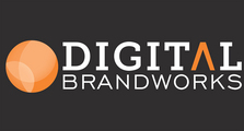 Digital BrandWorks