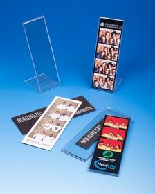 RNR Photo Strip Memories(TM) photo strip holders