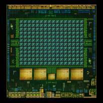 NVIDIA Tegra K1 mobile processor