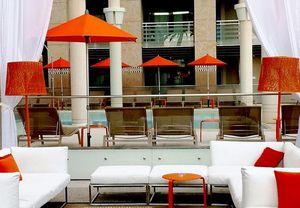 Hotels near Monaco