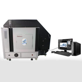 The new 3D MFP from Ortery Technologies, Inc. is an office  photography machine with 3D modeling and photography automation. It's a one-stop imaging device for business photography.