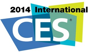 Beamz Interactive, Inc. to present at 2014 Consumer Electronics Show in Las Vegas January 7-10