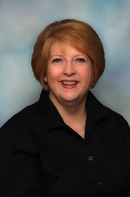Virginia Certified Addictions Counselor Jan Ford