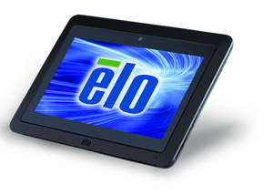 Elo - Original Inventors of the Touchscreen