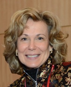 Dr. Deborah Birx, nominee for US Ambassador for HIV/AIDS