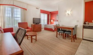 extended stay in raleigh nc
