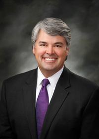 Drew Kanaly, President and Chairman, Kanaly Trust