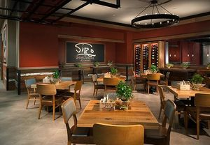 Siro Urban Italian Kitchen Receives Florida Trend's 2013. Criminal Justice Schools In Miami. Cincinnati Bathroom Remodeling. Epic Prescription Plan Adt Investor Relations. Intercare Holdings Insurance Services. Bring Your Own Device Voip Storage Tucson Az. Marketing Company Services Compact Hybrid Suv. Send An Email From Excel Fresno Injury Lawyer. Dolphin Shaped Submarine Emc Electric Company