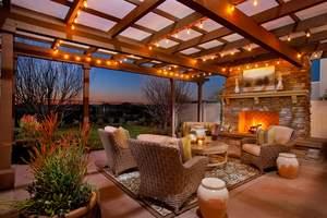 big sky, audie murphy ranch, menifee new homes, new menifee homes, menifee real estate