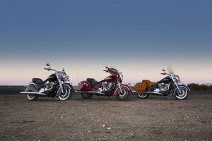 www.indianmotorcycle.com
