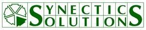 Synectics Solutions