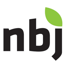 Nutrition Business Journal (NBJ) supplies authoritative data and analysis to leaders and decision makers in the nutrition business.