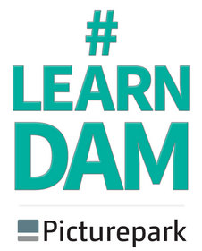 #LearnDAM initiative provides the DAM community with educational resources