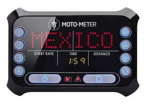 Moto-Meter