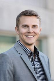 Nathan Jokinen