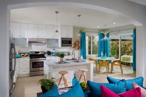 jade court, irvine new homes, new irvine homes, irvine real estate