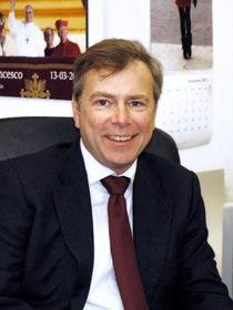 CEO David Cantor, Vycor Medical, Inc.  (OTCBB: VYCO)