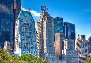 Promociones de hoteles en Nueva York