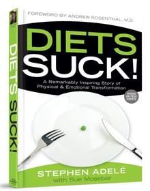 Diets Suck!