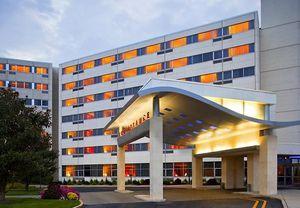 Woodbridge hotels