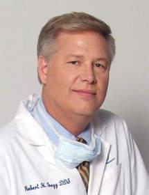 Dr. Gregg