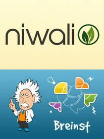 http://www.NiwaliNews.com