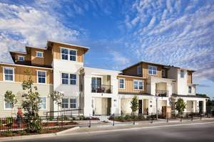immediate move-in, milpitas new homes, coyote creek, new milpitas homes
