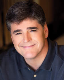 Sean Hannity Moves to WDTK-AM 1400 in Detroit