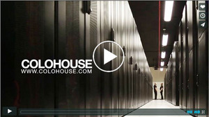 Exclusive Sneak Peek: ColoHouse On-Demand Virtual Tour