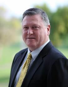 Dr. Ron Cravens, President, Amlan International