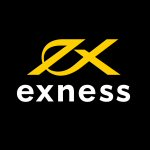 EXNESS LIMITED