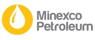 Minexco Petroleum Inc.