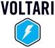 Voltari Corporation