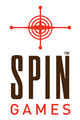 Spin Games LLC