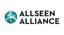 The AllSeen Alliance